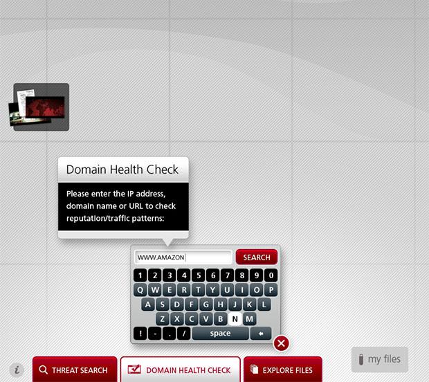 0012_healthCheck_01.jpg