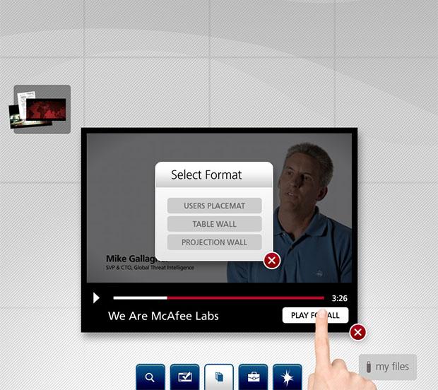 0014_host_videoformats.jpg