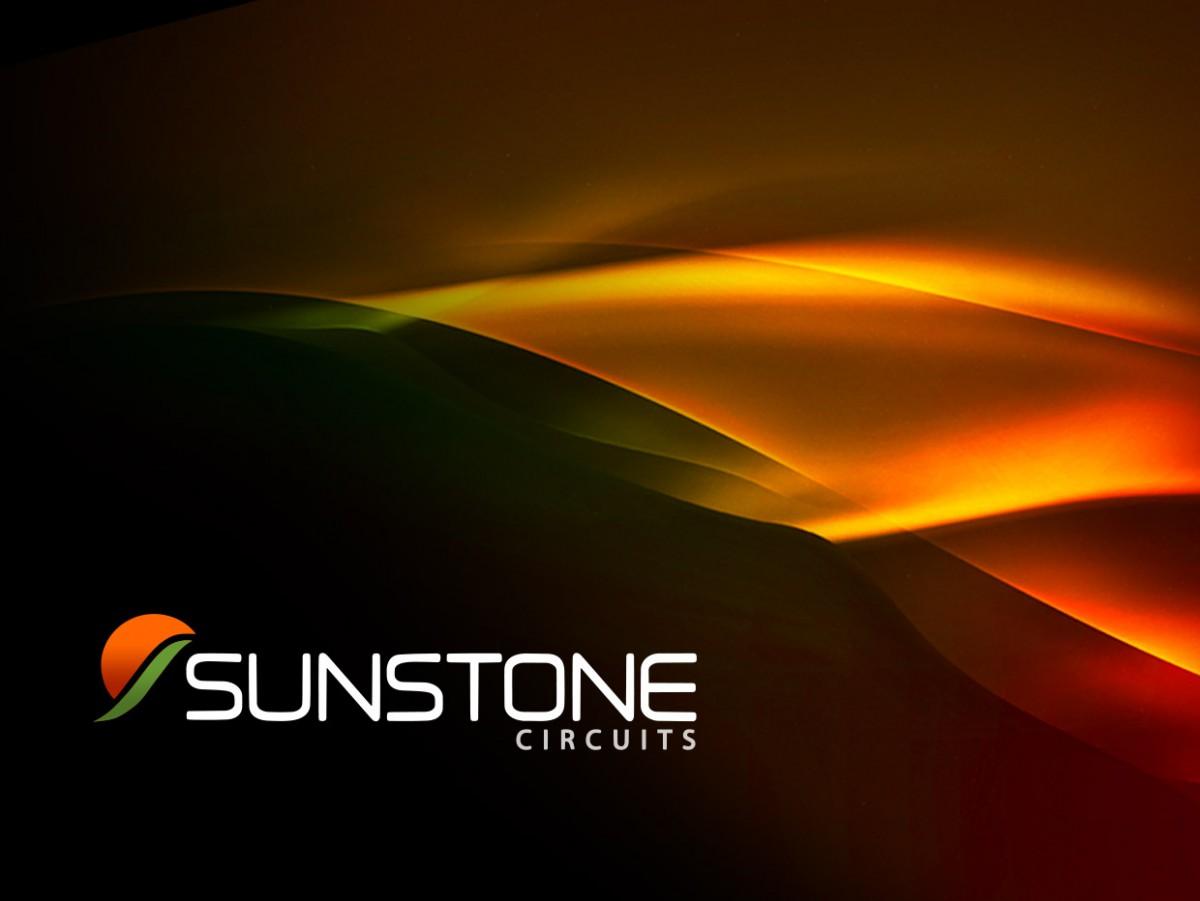 Sunstone Circuits
