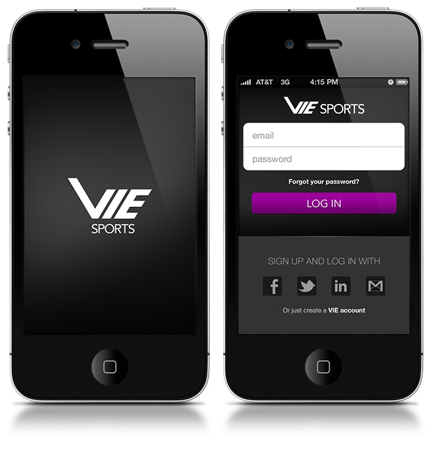 VIE_phones_04