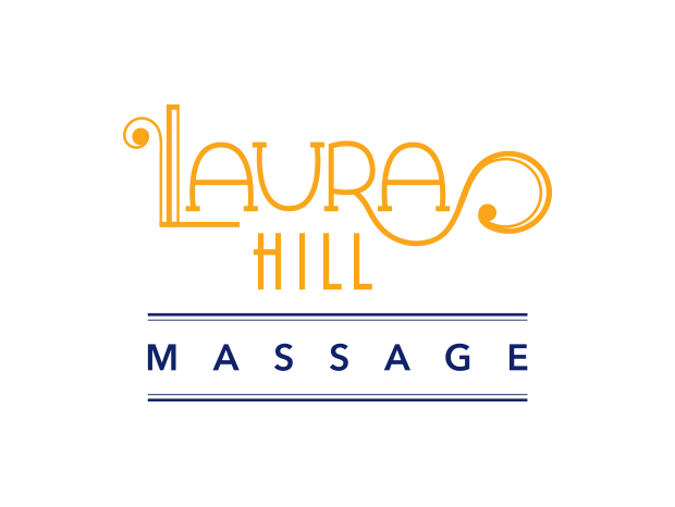 Laura Hill Massage