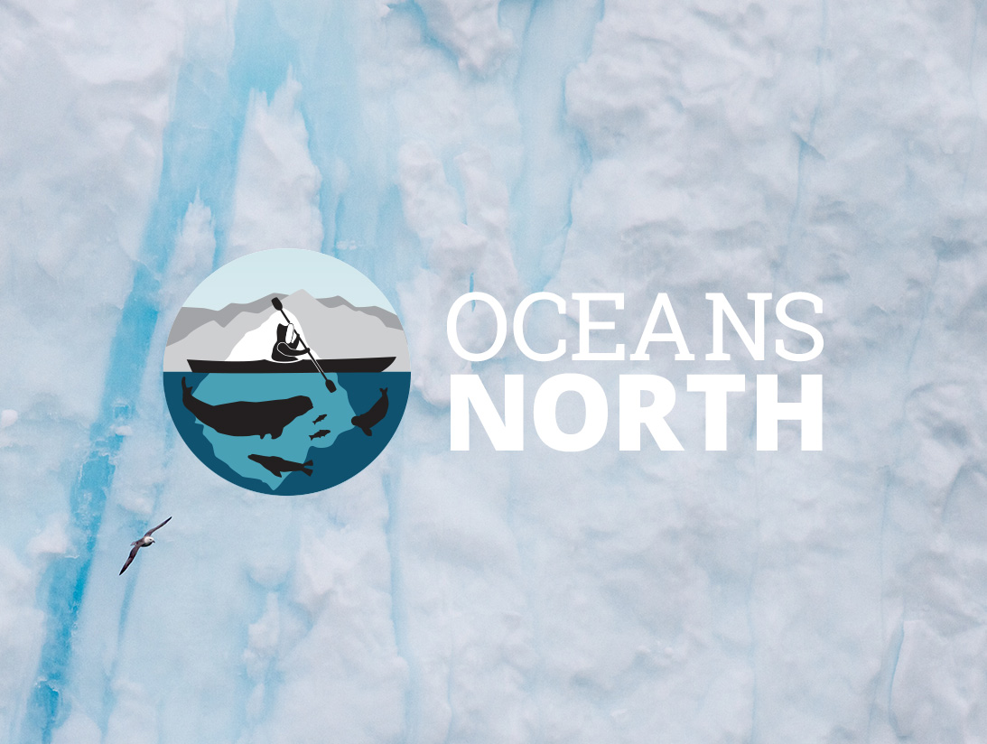 Oceans North